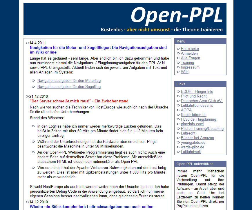 open-ppl-screenshot